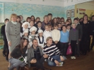 Иностранные специалисты в госятх в МБОУ Горская СОШ Озёрского р-на