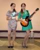 Фестиваль французской песни (октябрь 2013 г.)
