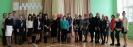 Участие в районном семинаре Создание позитивных взаимоотношений как форма социализации и профессионального роста молодого учителя на базе МБОУ СОШ №1 г. Озёры